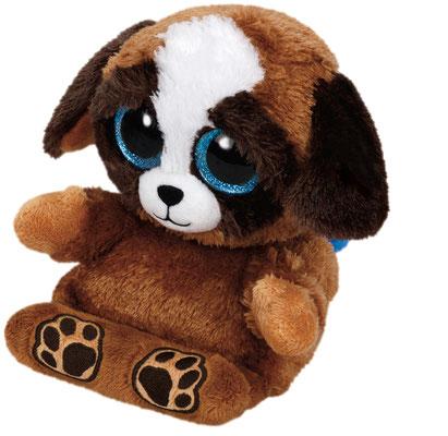 Pups, 15 cm