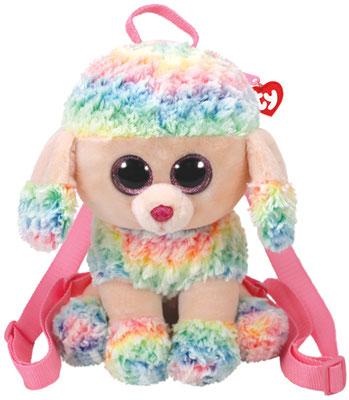 Rainbow Rucksack