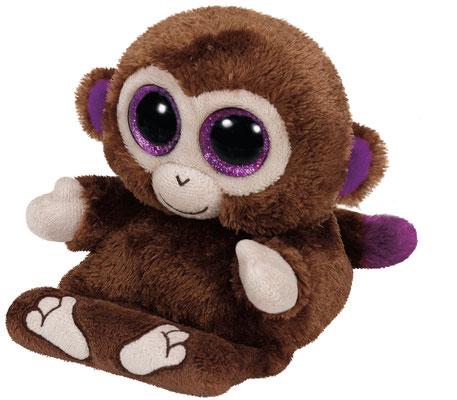 Chimp, 15 cm