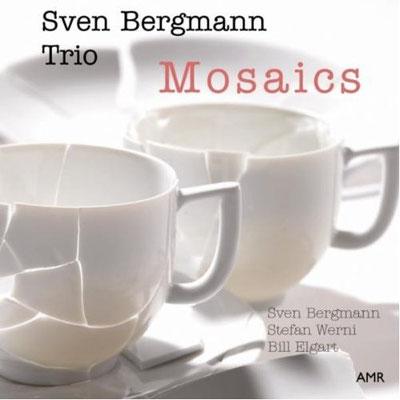 sven bergmann / recording / mixing / mastering