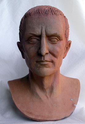 César pour Christian