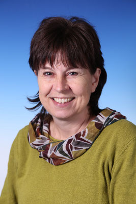 Frau Carstensen-Herold