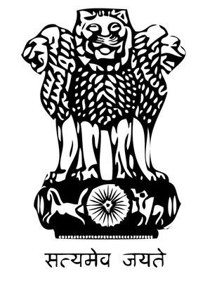 インド大使館