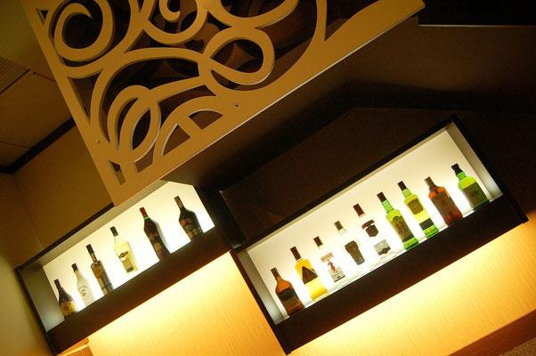 Resultado de imagen de decoracion de bares y restaurantes