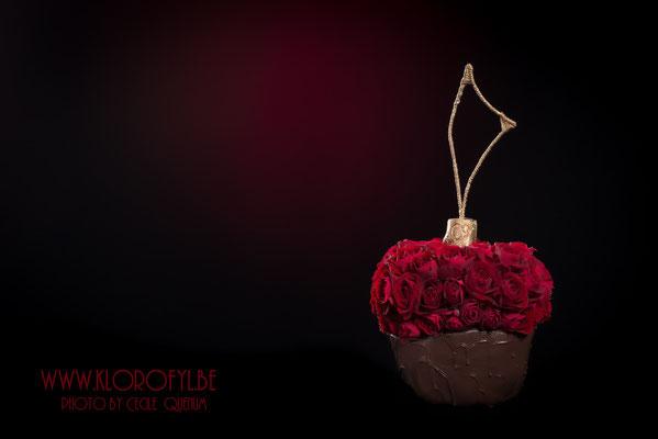Klorofyll #LolitaLempicka #nouveauparfum #Sweet #événementiel #événement #exception #décoration #fleuriste #fleurs #artfloral #artiste #dilbeek #ness