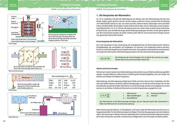 Thermodynamik - faszination-physik Webseite!