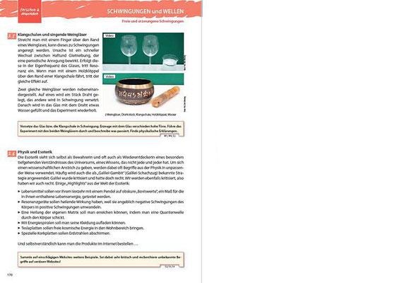 pdf spanish in new york language