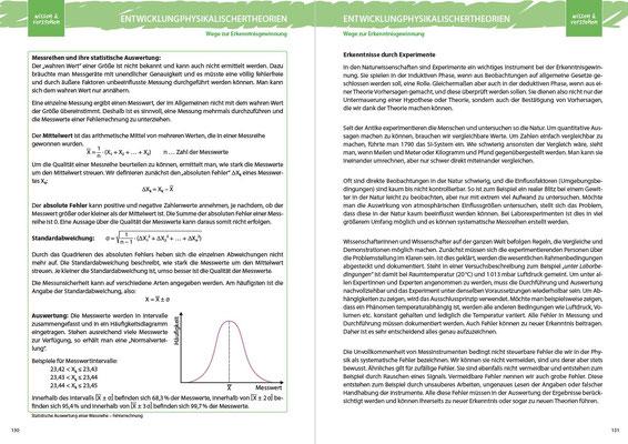 drug drug interactions in pharmaceutical
