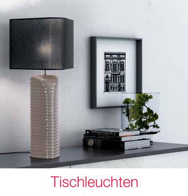 Tischlampe Tischleuchte