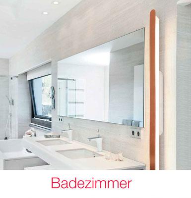 Bad Badezimmer Leuchten und Lampen