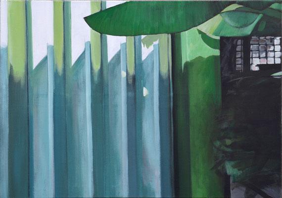 Acryl auf LW, 60 x 100   (saled)