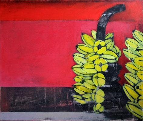 Acryl auf LW, 70 x 110   (saled)