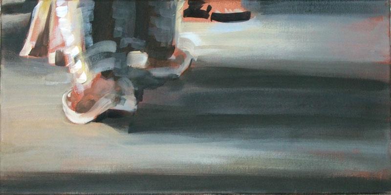 Acryl auf LW, 30 x 60   (saled)