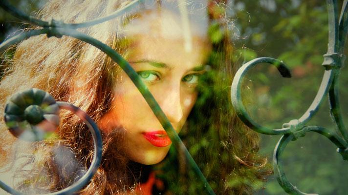 Nur Janna © Oliver Huber