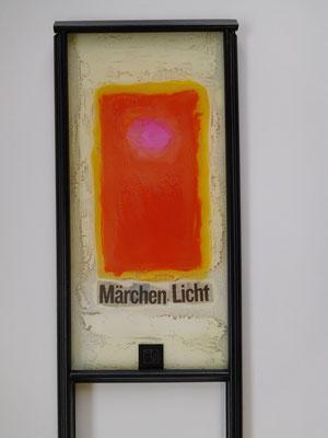 märchen licht 2016