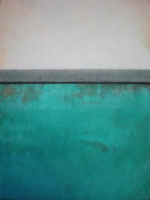 aus der serie cor 2012, 40x30 cm