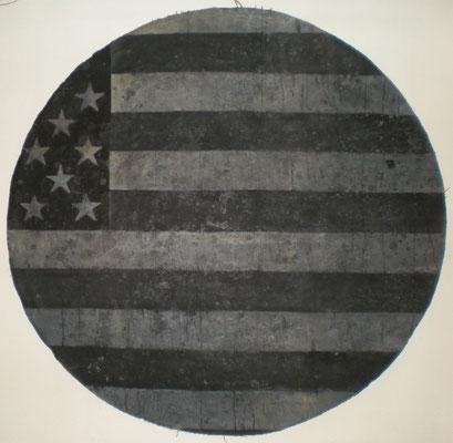 american hole 2011