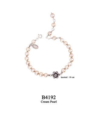 B4192: OXI 65 EUR, GP 75 EUR