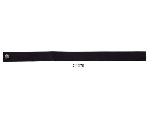 C4270: OXI 35 EUR, GP 41 EUR