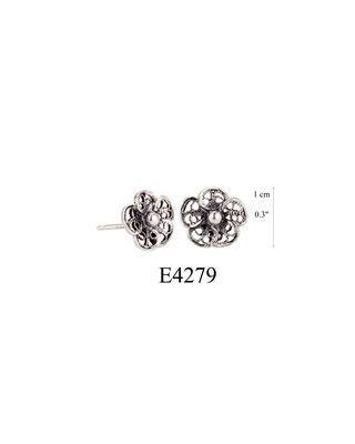 E4279: OXI 30 EUR, GP 36 EUR