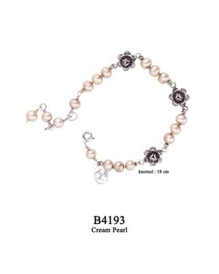 B4193: OXI 78 EUR, GP 88 EUR