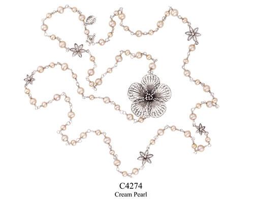 C4274: OXI 249 EUR, GP 294 EUR