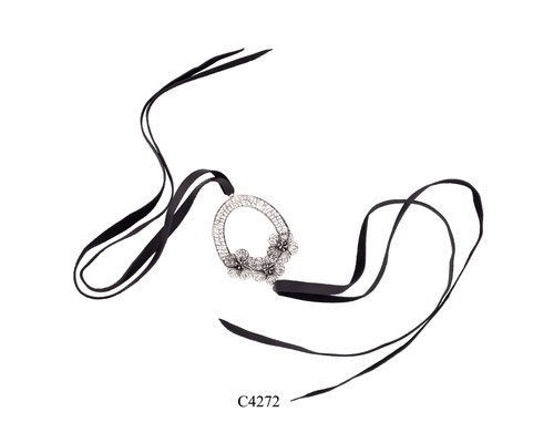 C4272: OXI 115 EUR, GP 135 EUR