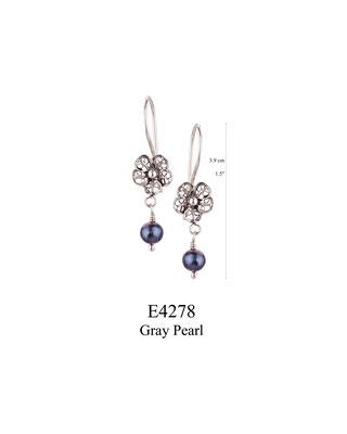 E4278: OXI 38 EUR, GP 44 EUR