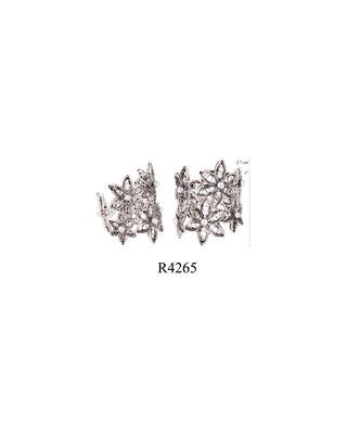 R4265: OXI 52 EUR, GP 62 EUR
