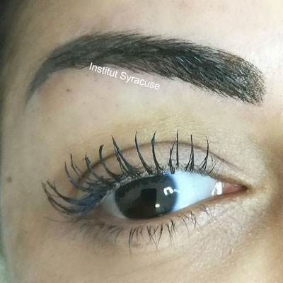 Microblading Microchading Montpellier