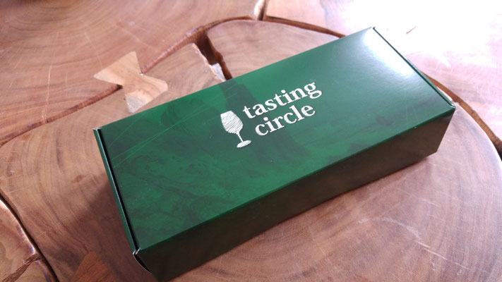 Tastingbox 2