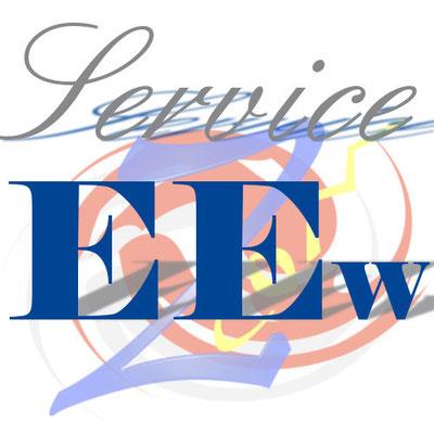 Einsteiger-Services: Ersteinweisung