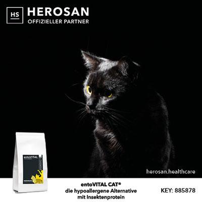 Externer Link zum Herosan-Online-Shop