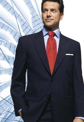 Businessmode Damen Und Herren Wienand Mode