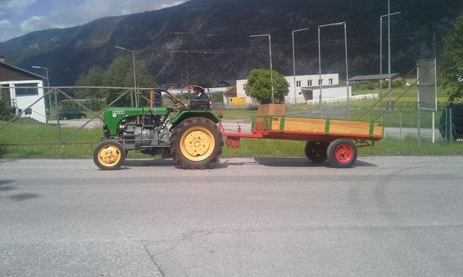 Traktorrundfahrt10
