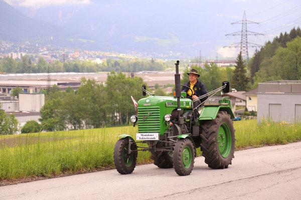 Traktor_Oldtimerfest_2015_1980