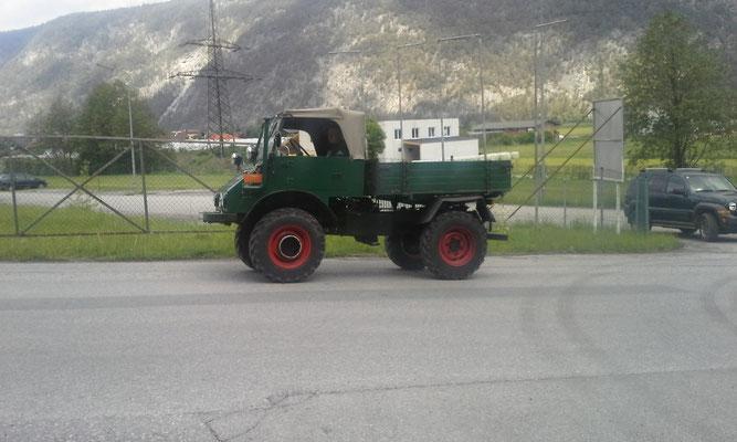 Traktorrundfahrt16