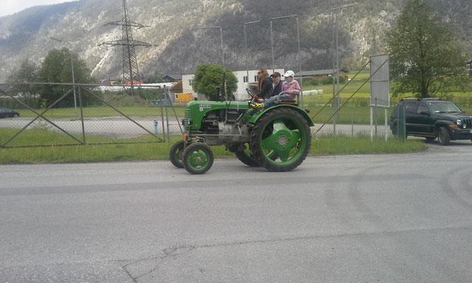 Traktorrundfahrt18