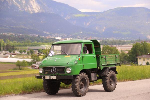 Traktor_Oldtimerfest_2015_2095