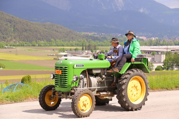 Traktor_Oltimerfest_48