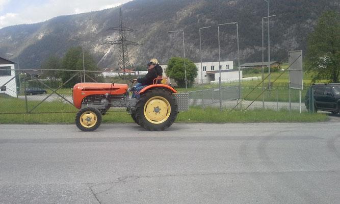 Traktorrundfahrt12