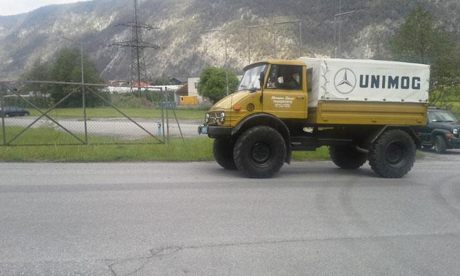Traktorrundfahrt15