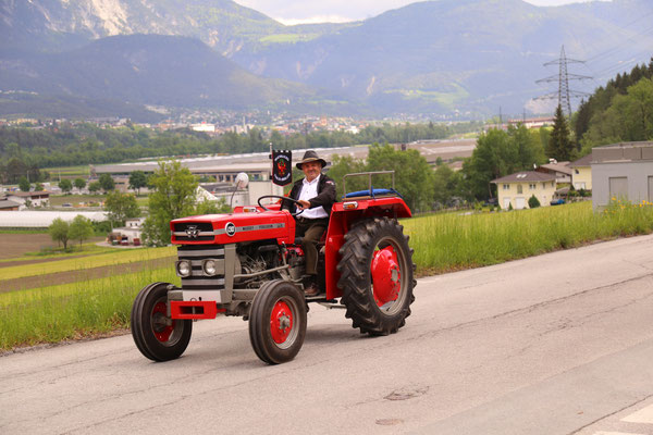 Traktor_Oldtimerfest_2015_2108