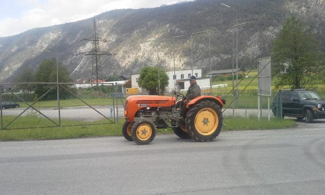 Traktorrundfahrt14