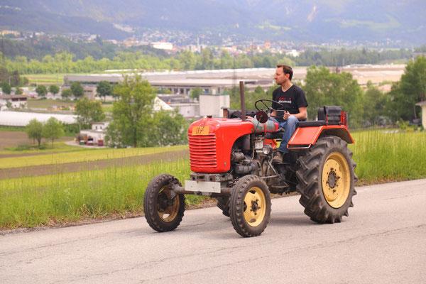 Traktor_Oldtimerfest_2015  117