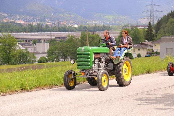Traktor_Oldtimerfest_2015_2069