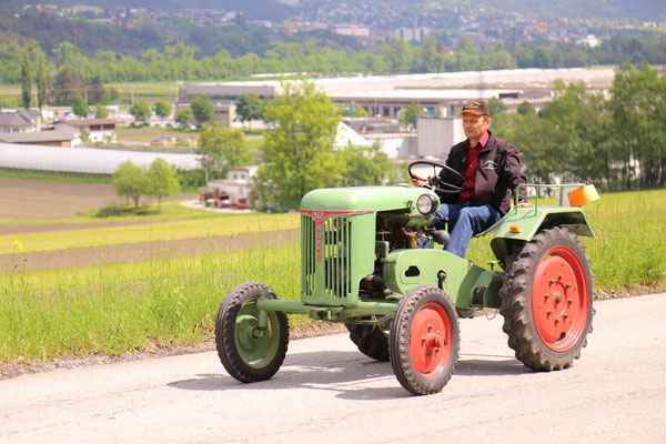 Traktor_Oldtimerfest_2015_2075