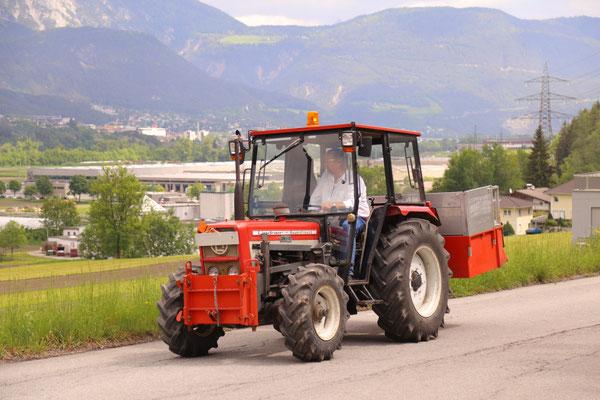 Traktor_Oldtimerfest_2015  115