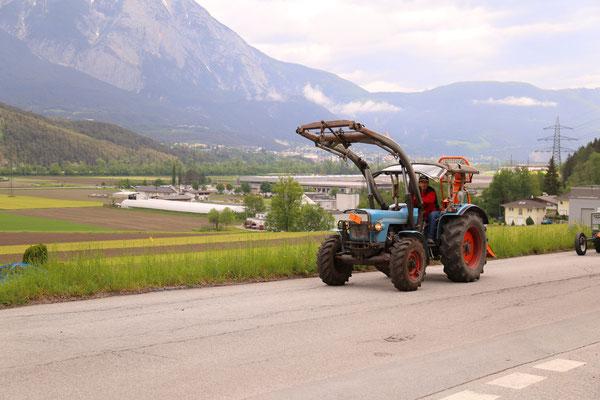 Traktor_Oldtimerfest_2015_1977