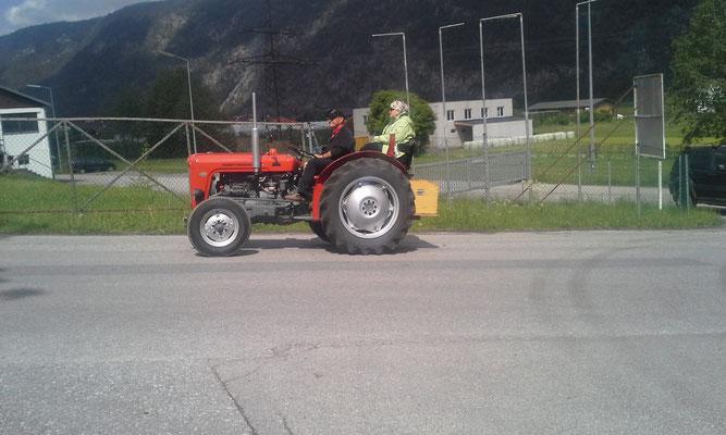 Traktorrundfahrt11